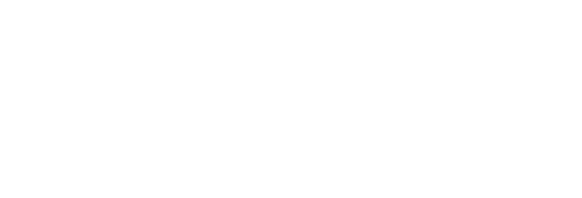Kapsalon Martinique